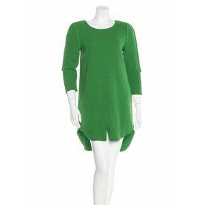 3.1 PHILLIP LIM Wool Shift Dress